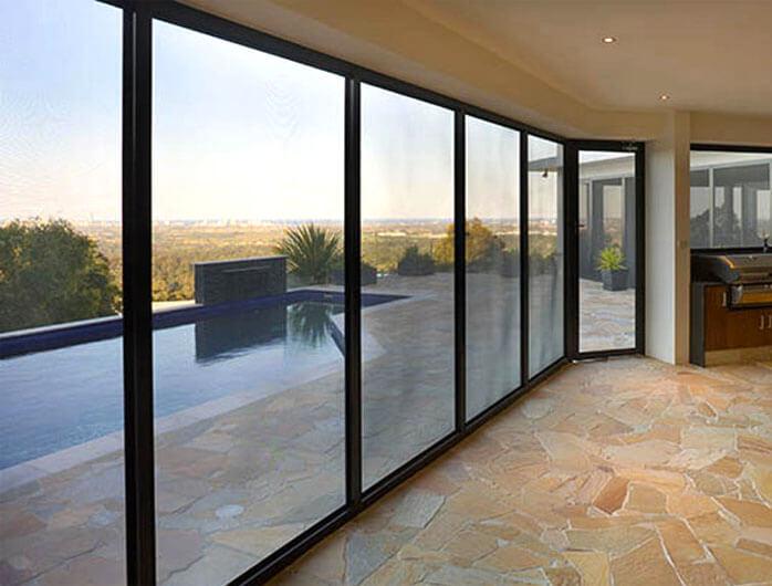 Specialist Doors & Windows Adelaide