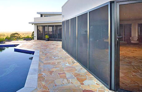 Dowell Doors Bunbury . & Dowell Doors Geelong \u0026 DesignerLine A Premium Energy-efficient ...