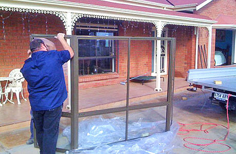 Window Repairs Adelaide - Specialist Doors & Windows Etc
