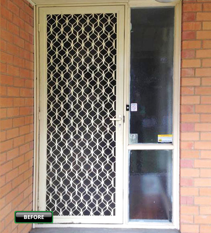 & Door Repairs u0026 Replacement - Adelaide - Specialist Doors u0026 Windows Etc