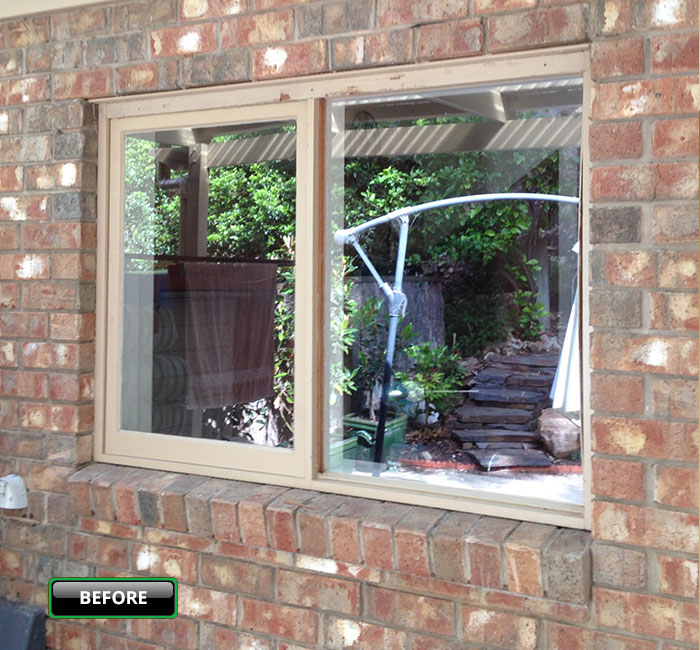 Specialist Doors \u0026 Windows Etc can repair or replace both aluminium and timber windows. (Click the links to find out more). & Window Repair \u0026 Replace - Adelaide - Specialist Doors \u0026 Windows Etc