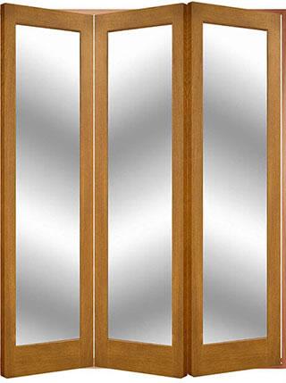 bifold-doors-adelaide