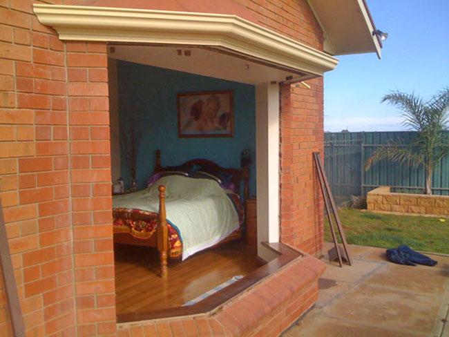Door & Window Repairs Adelaide