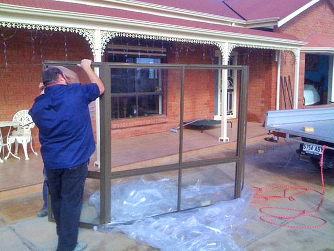 Door \u0026 Window Repairs Adelaide & Prices start from $110 - Door and Window Repairs - Adelaide SA