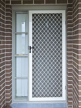 Door Repairs Amp Replacement Adelaide Specialist Doors