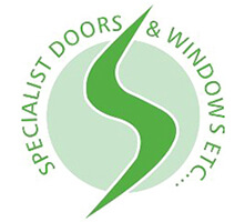 Door & Window Repairs & Replacement Adelaide