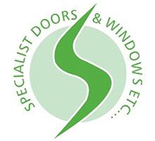 Doors & Windows Adelaide – Specialist Doors & Windows Etc