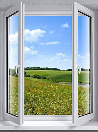 Aluminium Windows Adelaide - Specialist Doors & Windows Etc