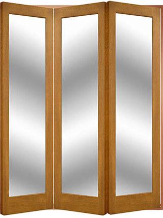 Bi-Fold Doors Adelaide - Specialist Doors & Windows Etc