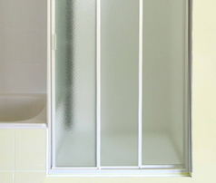 Repairs to all types of shower screen doors