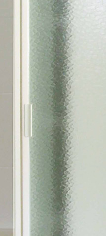 Common shower screen repair problems
