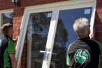 French door replacement mitcham – 03