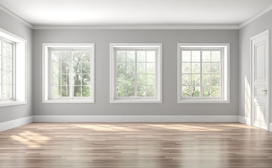 Elegant timber windows Adelaide