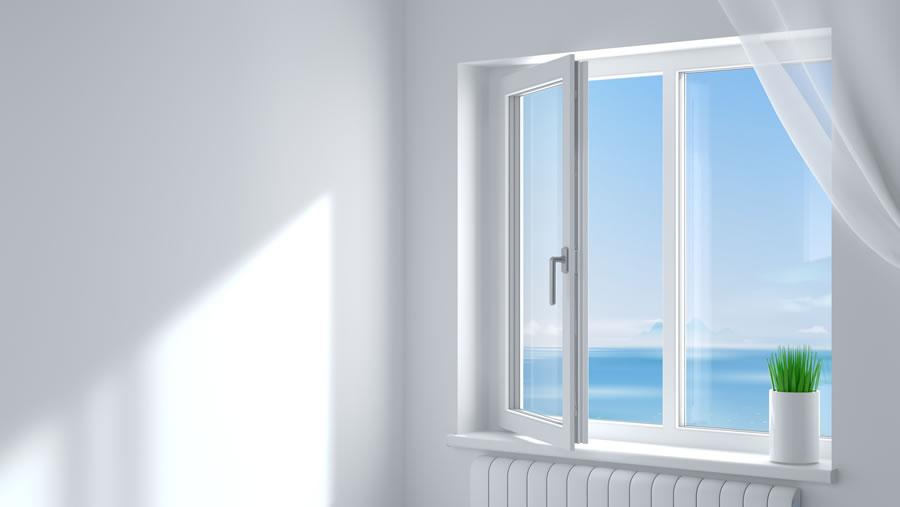 Hinges handles and locks for aluminium windows