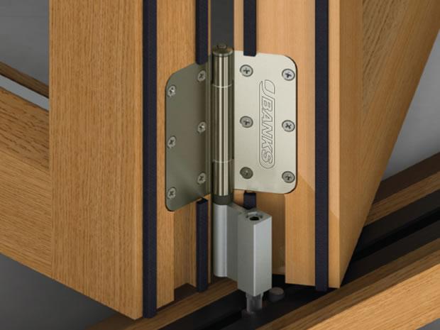 bi-fold-door-repairs-mobile