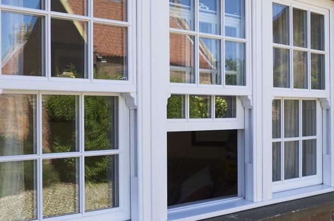 sash-window-repairs-mob