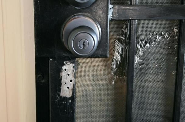 security-door-repairs-including-locks-mesh-and-damage-mob