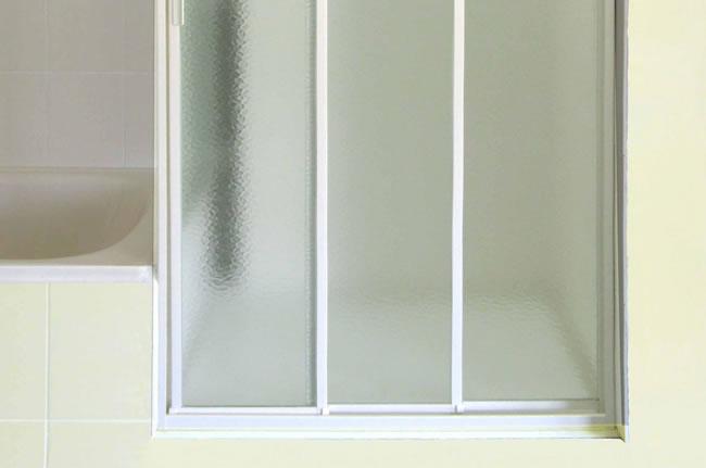 shower-screen-door-repairs-mob