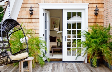 French Door & French Doors | Repair Remodelling \u0026 Installation | Adelaide